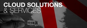 Cloud Solutions and Services